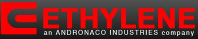 Ethylene-logo.jpg