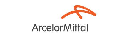 arcelormittal-logo.jpg