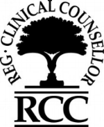 MH Counselling is a Registered Clinical Counsellor with the BCACC in Vancouver BC