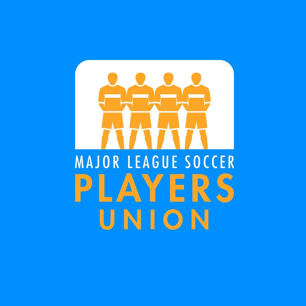 MLS union.jpeg