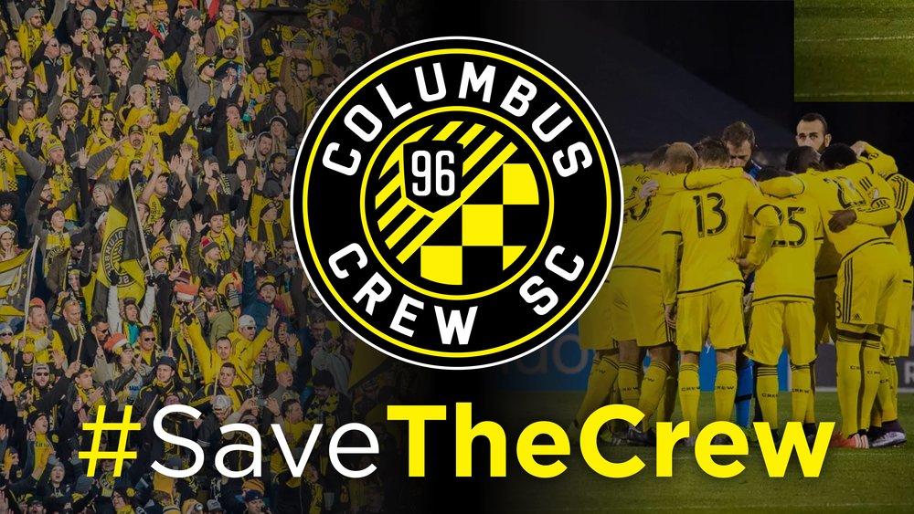 save the crew 2.jpg