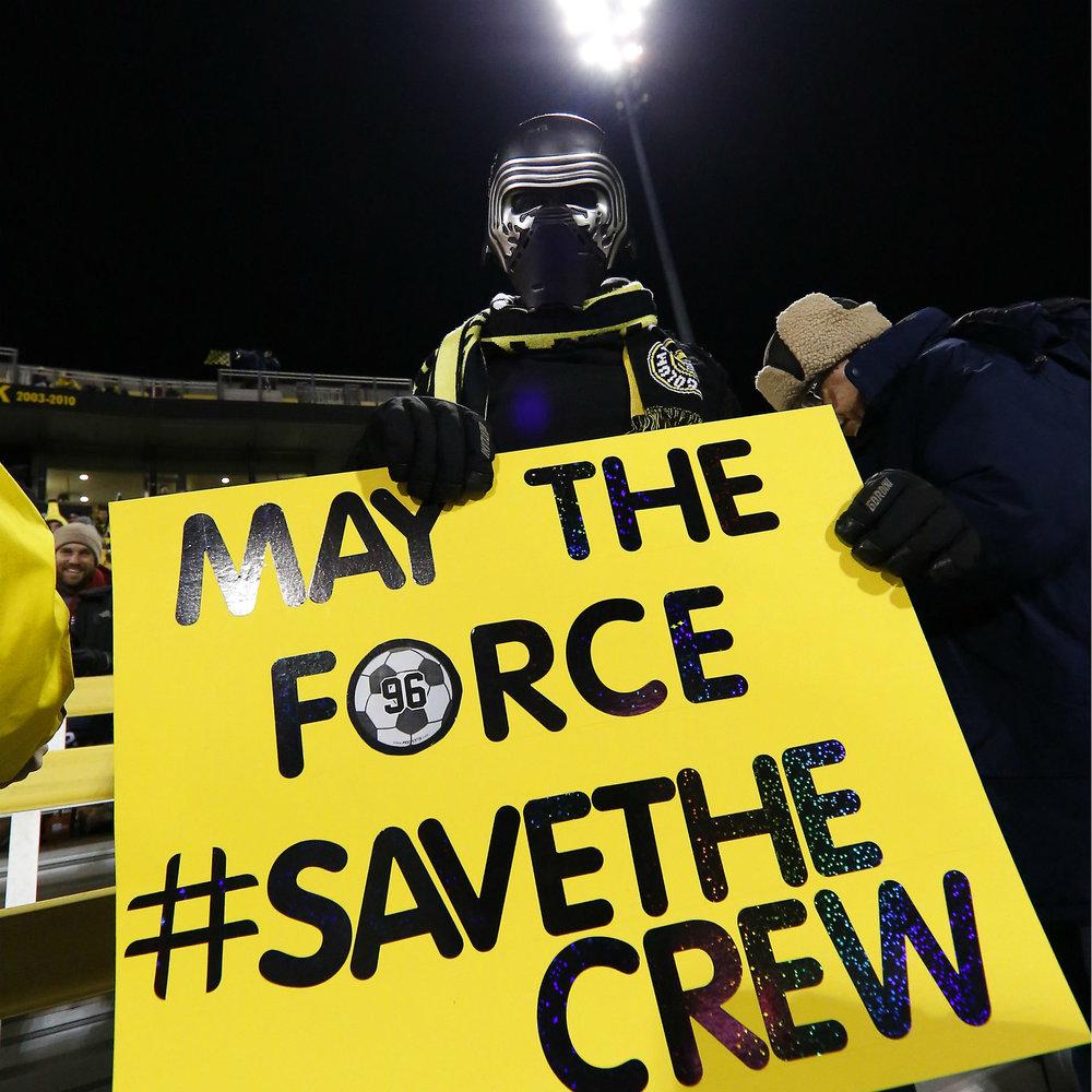 save the crew 1.jpg