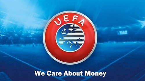 UEFA financial fair play money.jpeg