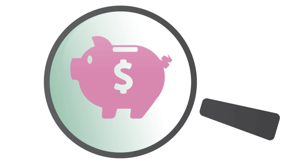 magnify-piggy-bank-long.png