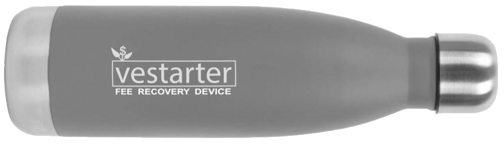Vestarter-Bottle.png