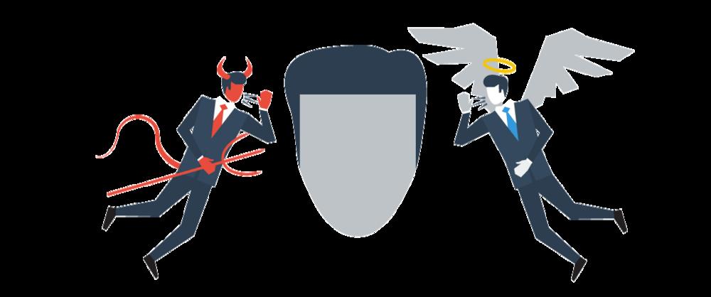 good-vs-evil.png