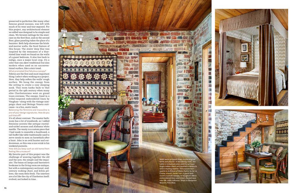 House Beautiful Layout-3.jpg