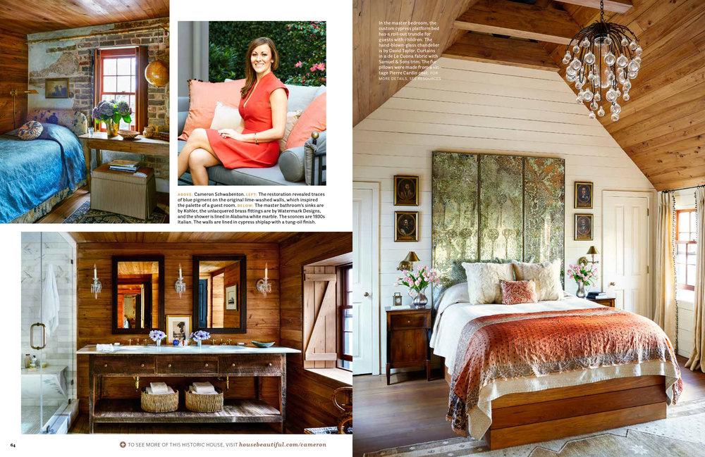 House Beautiful Layout-4.jpg