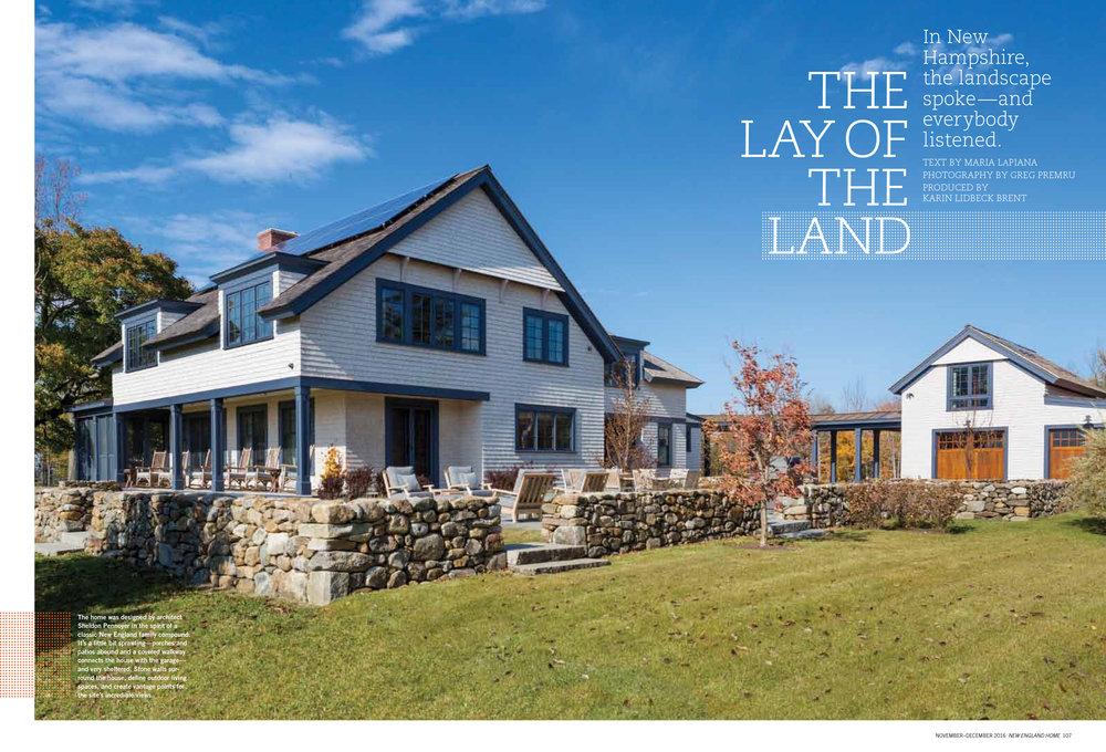 New England Home Layout-2.jpg