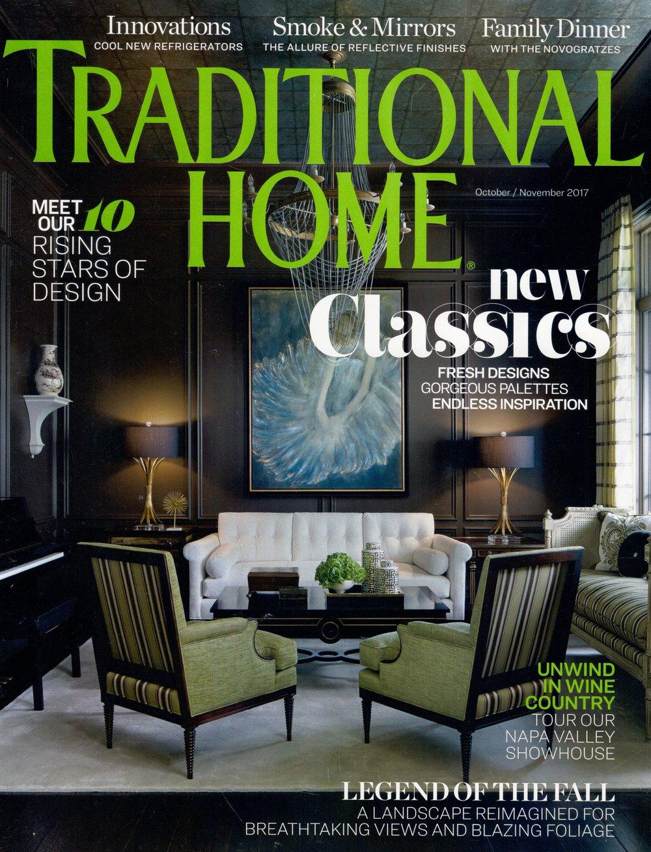 011618 Trad Home cover.jpeg