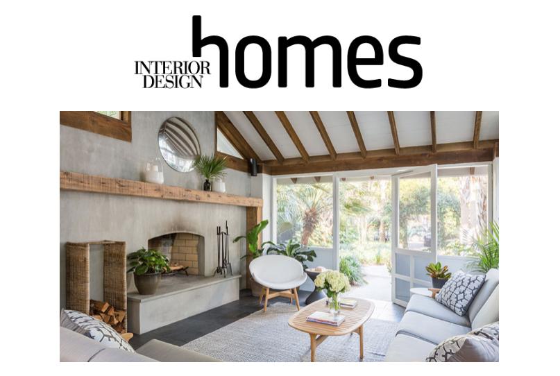 Interior Design Homes 5:1:18.png