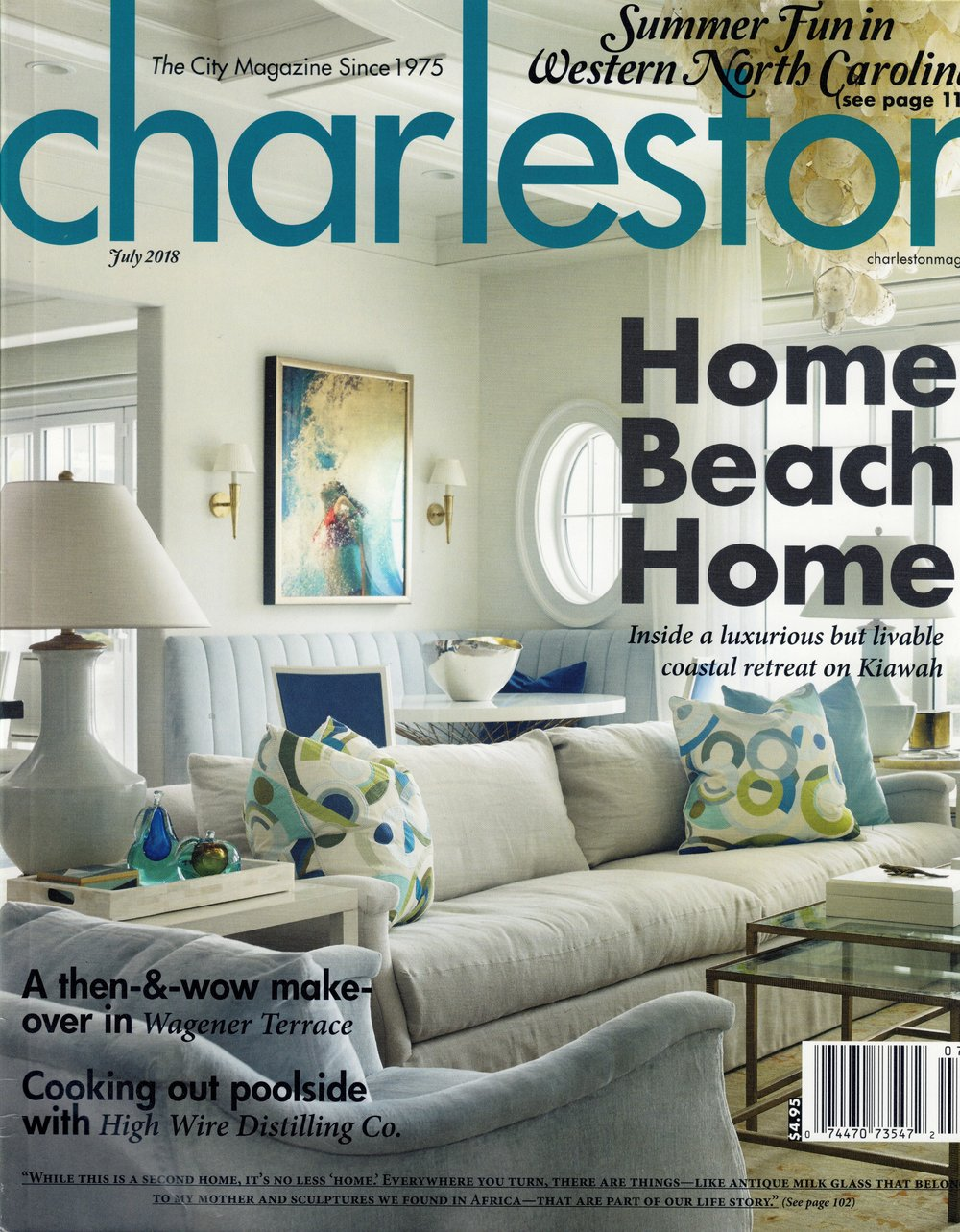 Charleston Magazine 1.jpeg