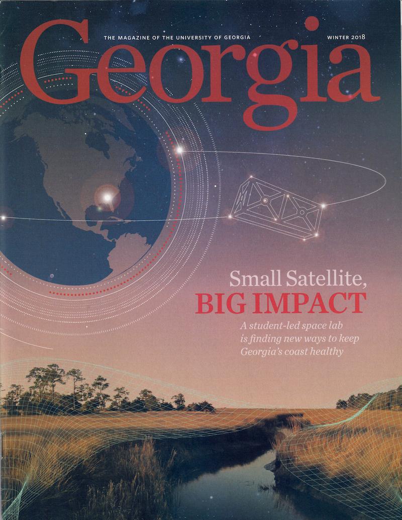 Georgia Magazine.png