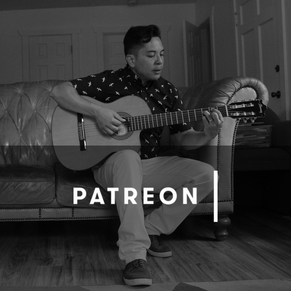 David-Patreon-Link.jpg