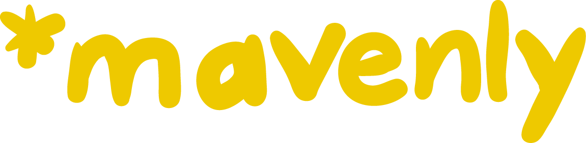 Mavenly