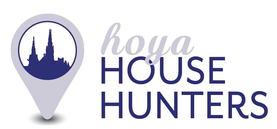 Hoya House Hunters