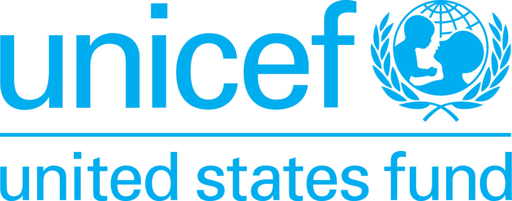 US-Fund-for-UNICEF-Logo.jpg