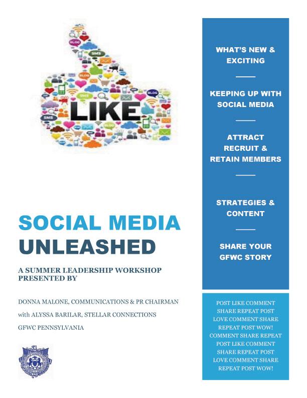 1-2017-SLC-SOCIAL-MEDIA-UNL.jpg