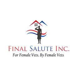 final_salute_logo.jpg