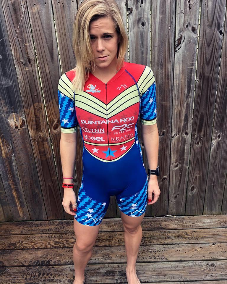 Coach_Terry_Wilson_Rachel_Olson_Ironman_70.3_Texas_PreRace.jpg