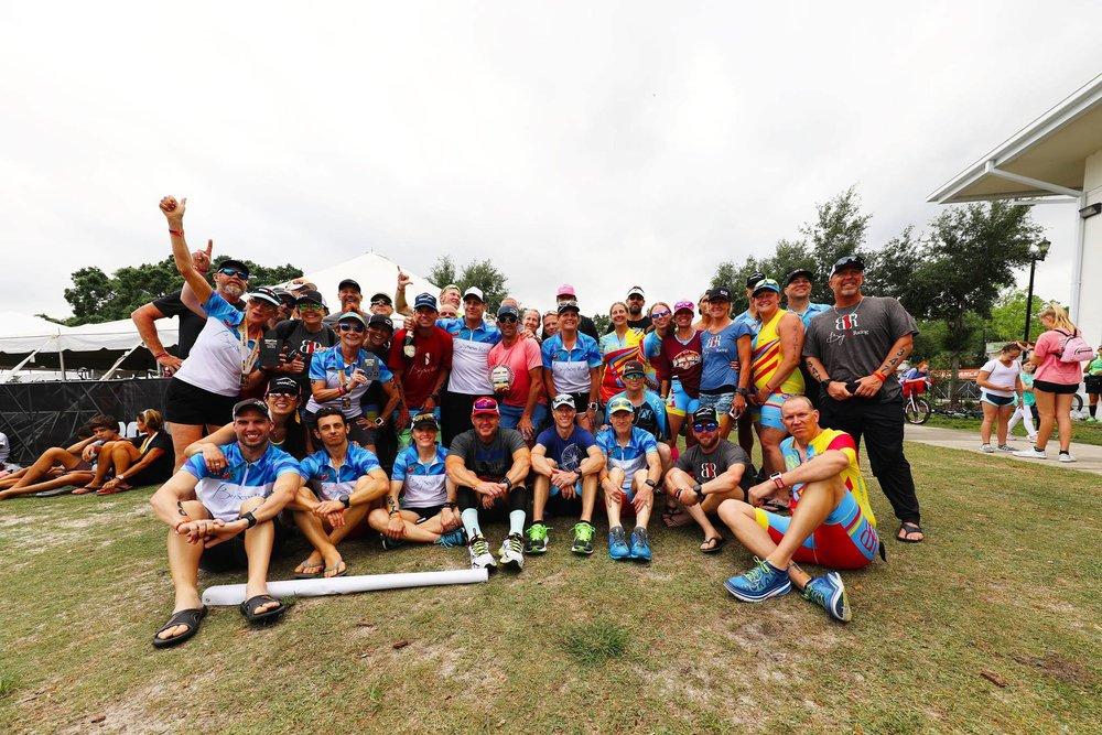 Coach_Terry_Wilson_Lori_Abbey_Ironman_70.3_Haines_City_Big_Sexy_Racing_Team.jpg