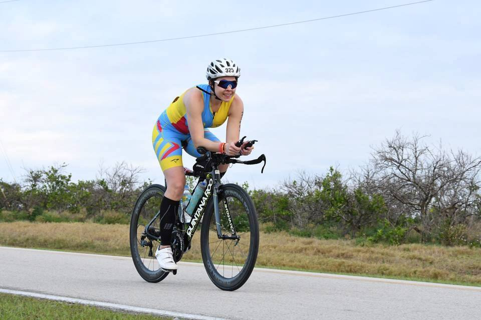 Coach_Terry_Wilson_Michelle_Reed_Ironman_Florida_Haines_City_70.3_Bike.jpg