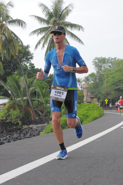 At Kona in 2015,