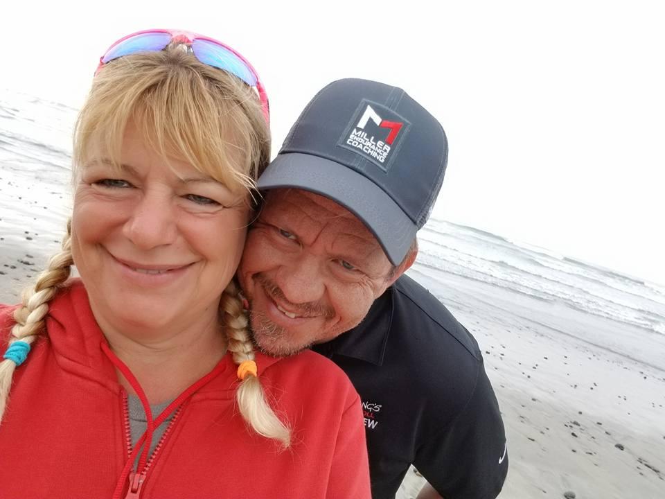 Coach_Terry_Wilson_Jarret_Wyatt_Ironman_70.3_Oceanside_Couple_Picture.jpg