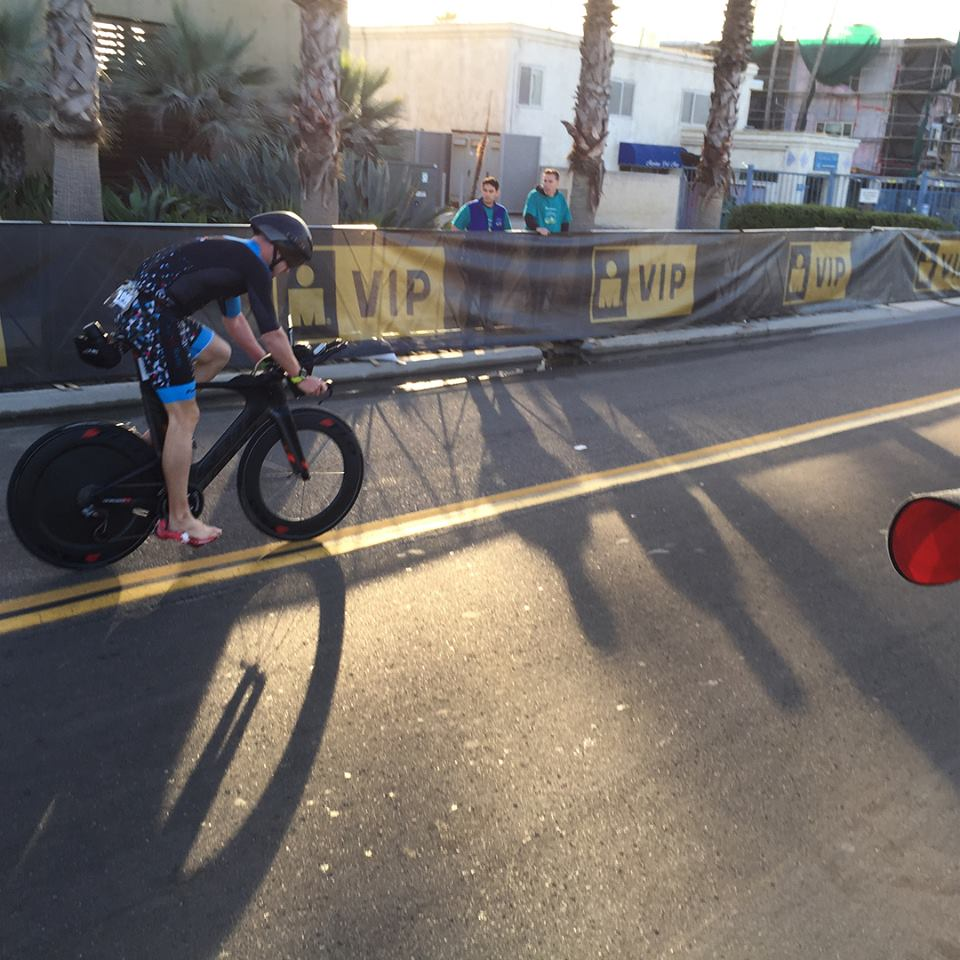 Coach_Terry_Wilson_Andrew_Lewis_Ironman_70.3_Oceanside_Bike_2.jpg