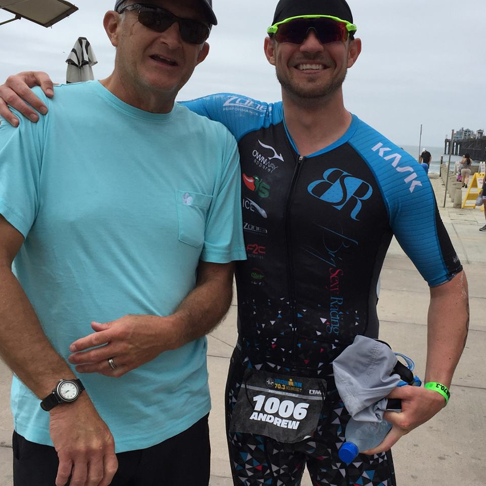 Coach_Terry_Wilson_Andrew_Lewis_Ironman_70.3_Oceanside_Post_Race.jpg