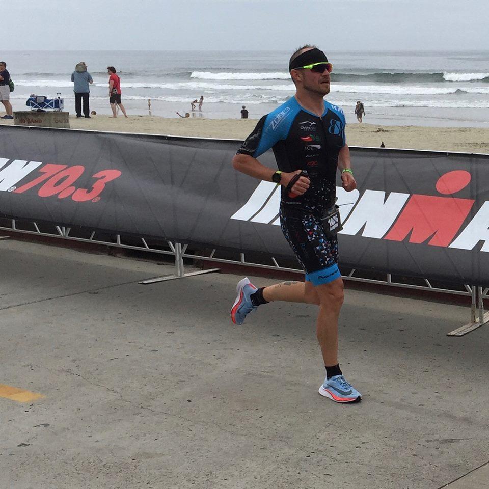 Coach_Terry_Wilson_Andrew_Lewis_Ironman_70.3_Oceanside_Run_2.jpg