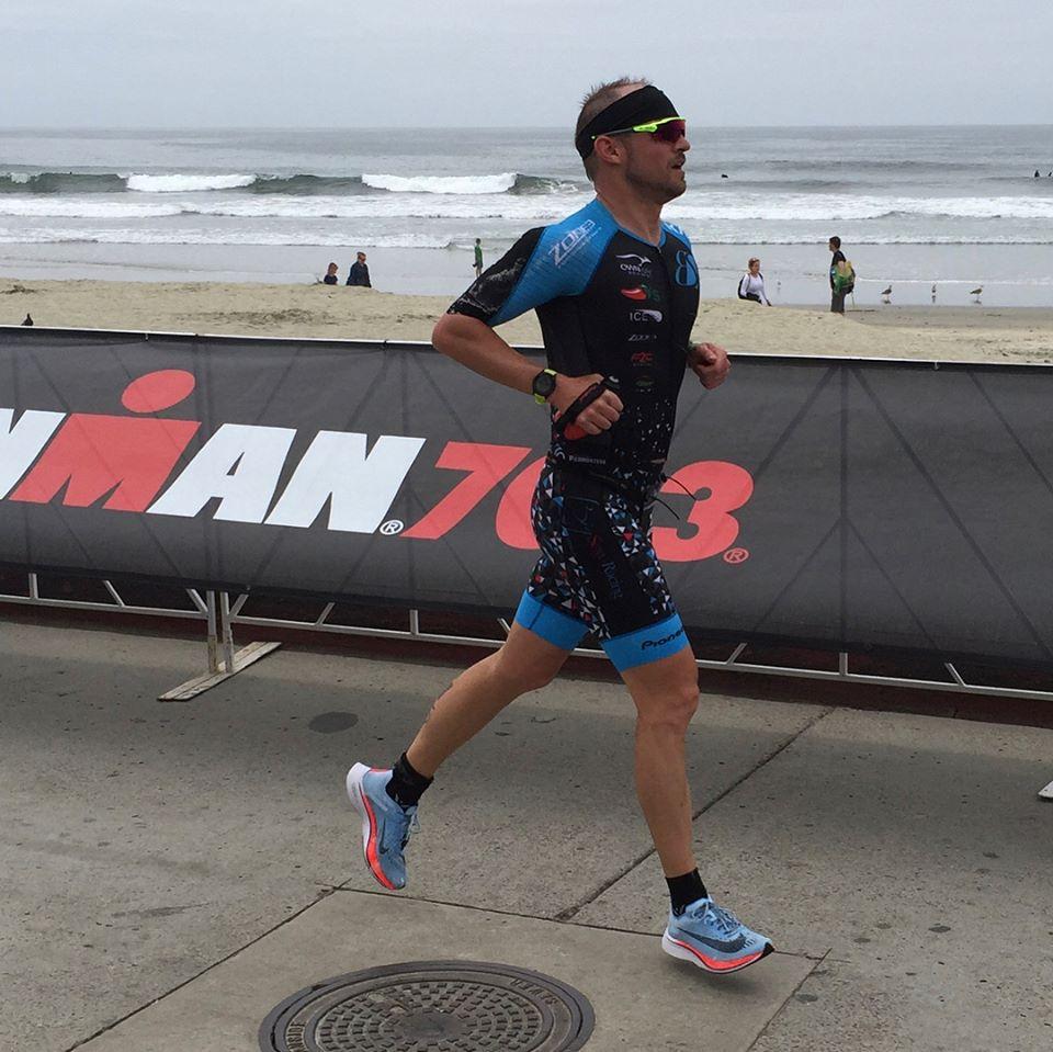 Coach_Terry_Wilson_Andrew_Lewis_Ironman_70.3_Oceanside_Run_3.jpg