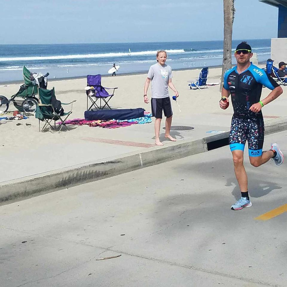 Coach_Terry_Wilson_Andrew_Lewis_Ironman_70.3_Oceanside_Run_6.jpg