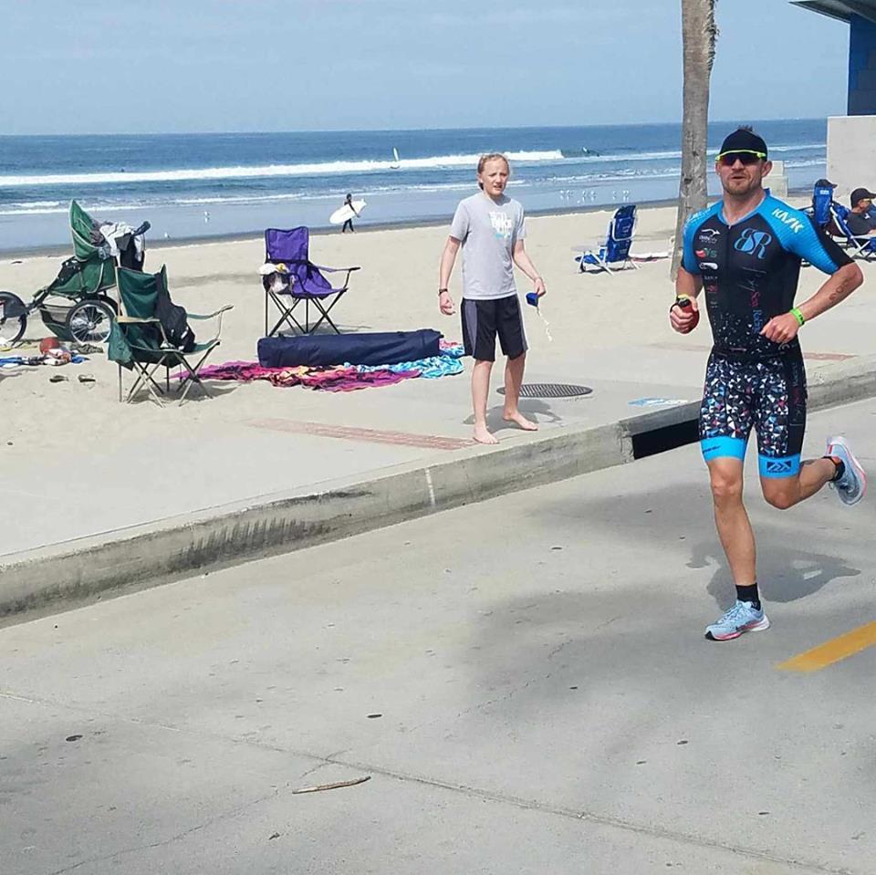 Coach_Terry_Wilson_Andrew_Lewis_Ironman_70.3_Oceanside_Run_6.jpg