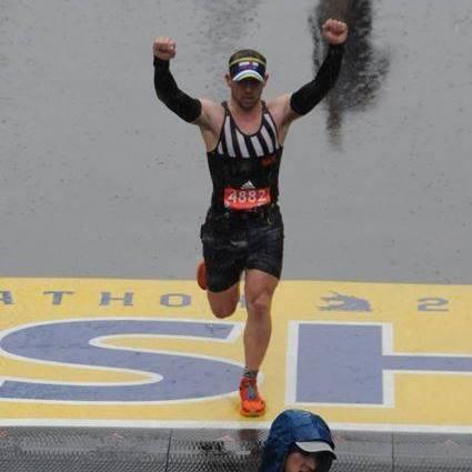 Coach_Terry_Wilson_Richie _Szeliga_Boston_Marathon_Finish.jpg