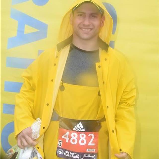 Coach_Terry_Wilson_Richie _Szeliga_Boston_Marathon_Finish_1.jpg