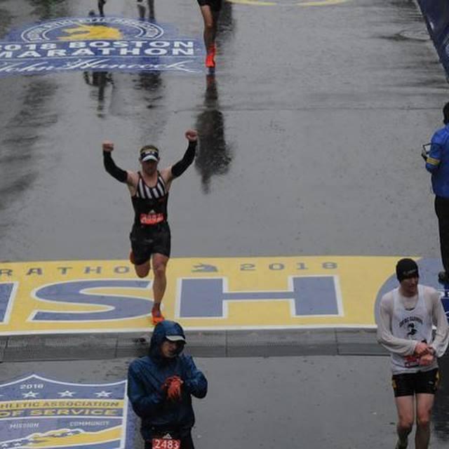 Coach_Terry_Wilson_Richie _Szeliga_Boston_Marathon_Finish_2.jpg