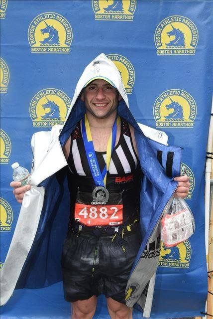 Coach_Terry_Wilson_Richie _Szeliga_Boston_Marathon_Medal.jpg