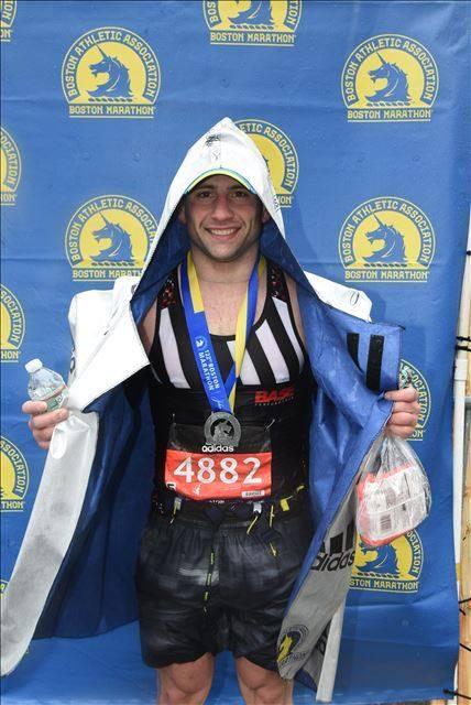 Coach_Terry_Wilson_Richie _Szeliga_Boston_Marathon_Medal.jpg
