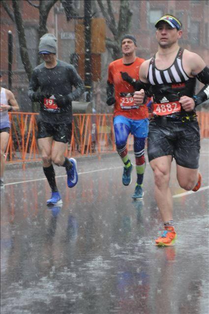 Coach_Terry_Wilson_Richie _Szeliga_Boston_Marathon_Near_The_End.jpg