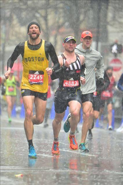 Coach_Terry_Wilson_Richie _Szeliga_Boston_Marathon_Run1.jpg