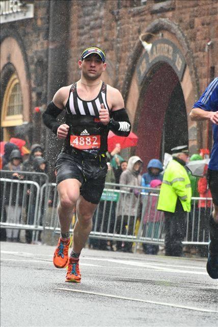 Coach_Terry_Wilson_Richie _Szeliga_Boston_Marathon_Run2.jpg