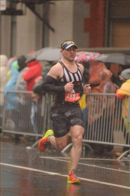 Coach_Terry_Wilson_Richie _Szeliga_Boston_Marathon_Run4.jpg