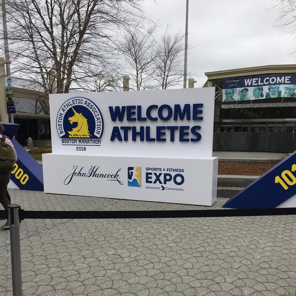 Coach_Terry_Wilson_Richie _Szeliga_Boston_Marathon_Start.jpg