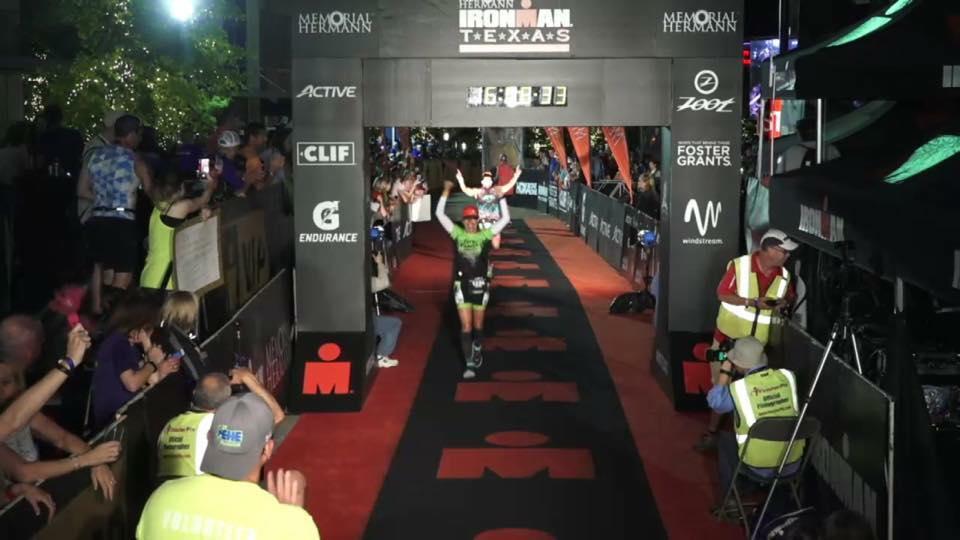 Coach_Terry_Wilson_Nicole_Garner_Ironman_Texas_finish3.jpg