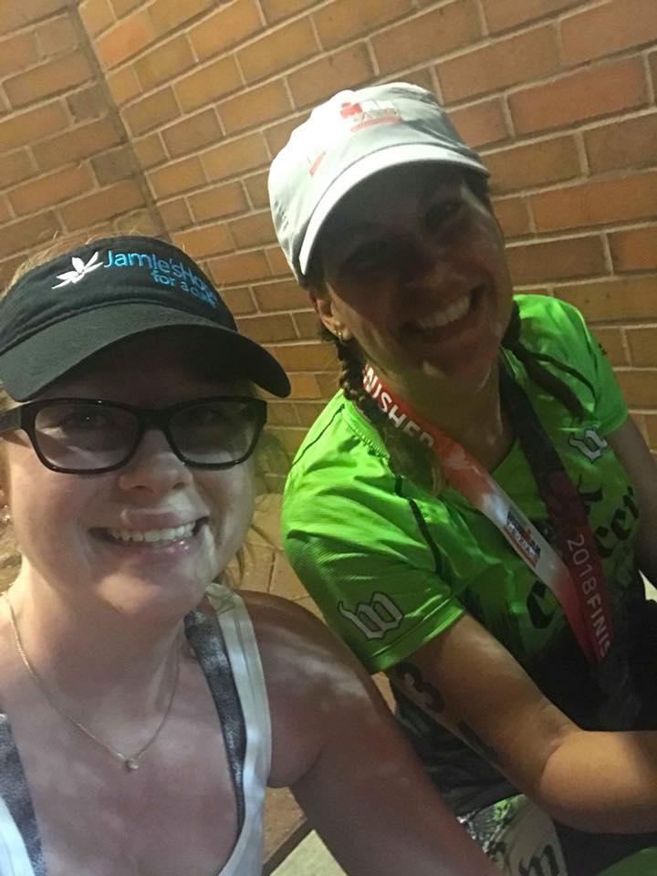 Coach_Terry_Wilson_Nicole_Garner_Ironman_Texas_Post_Race.jpg