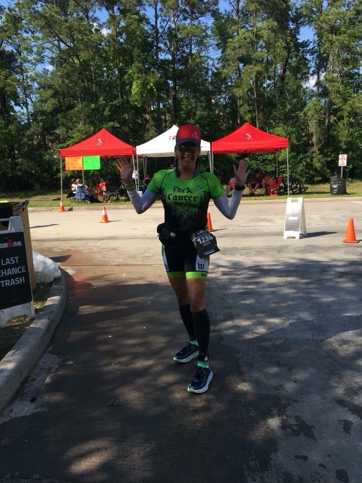 Coach_Terry_Wilson_Nicole_Garner_Ironman_Texas_Run.jpg