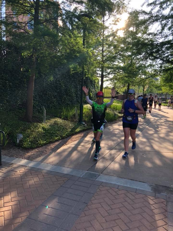 Coach_Terry_Wilson_Nicole_Garner_Ironman_Texas_Run2.jpg