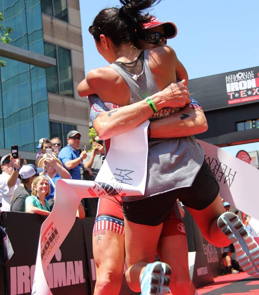Coach_Terry_Wilson_Matt_Hanson_Ironman_Texas_140.6_Finish_Hug.jpg
