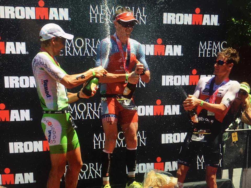 Coach_Terry_Wilson_Matt_Hanson_Ironman_Texas_140.6_Podium.jpg